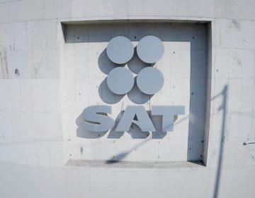 ¿El SAT cobrará impuestos por el uso de tarjetas de crédito? Lo hace desde 2014 y sólo en algunos casos