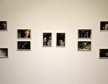 Presentarán imágenes contemporáneas de Tijuana