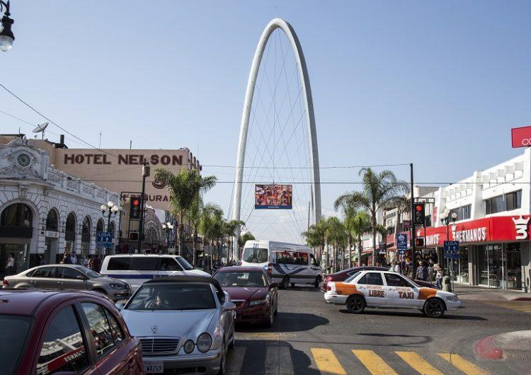 Es Tijuana la quinta ciudad más violenta del mundo