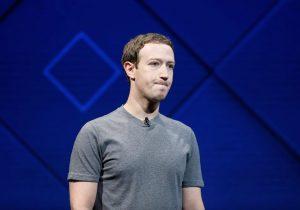 """Facebook es usado para """"control psicológico"""", advierte experto de Google en Inteligencia Artificial"""