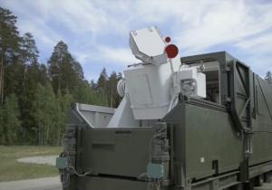 Las nuevas armas de Rusia necesitan nombres, y Putin necesita tu ayuda