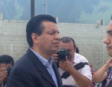 Posponen indefinidamente audiencia a medinista acusado por irregularidades en NL