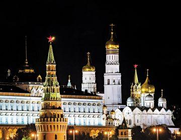 ¿Y si Vladimir Putin perdió el control sobre los asesinos rusos?
