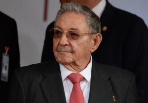 La era Castro llega a su fin, ¿qué les espera a los cubanos con el cambio de gobierno?