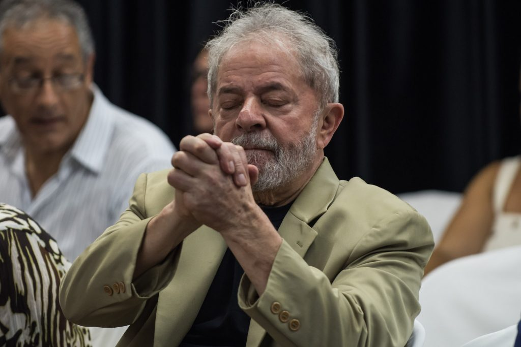 brasil-crisis-política-lula-onu