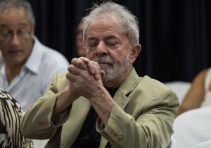 Brasil vive su peor crisis política: defensa de Lula recurrirá a la ONU
