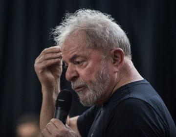 Corte Suprema de Brasil rechaza apelación de Lula y da luz verde a su encarcelamiento