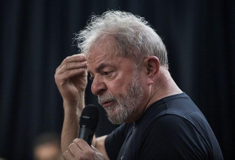 corte-suprema-brasil-lula-encarcelamiento