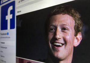 Mark Zuckerberg testificará ante Congreso de EE. UU. después del escándalo de Cambridge Analytica