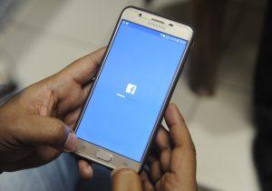 Abandonar Facebook por un tiempo ayuda a disminuir el estrés, confirma estudio