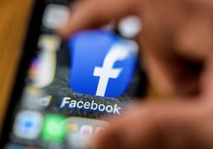 """Rusia busca """"inspeccionar"""" Facebook después de bloquear millones de direcciones de Telegram"""
