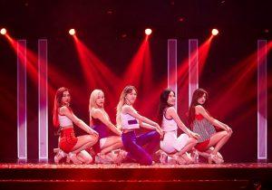 La reconciliación de los dos Coreas lleva a Kim Jong Un a un concierto de K-Pop