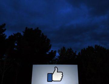 Crece a 87 millones el número de afectados por Cambridge Analytica, reconoce Facebook