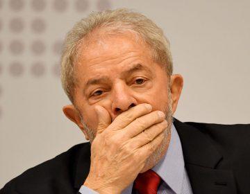 ¿Qué cambiará en Brasil con la detención de Lula? Estos son los escenarios