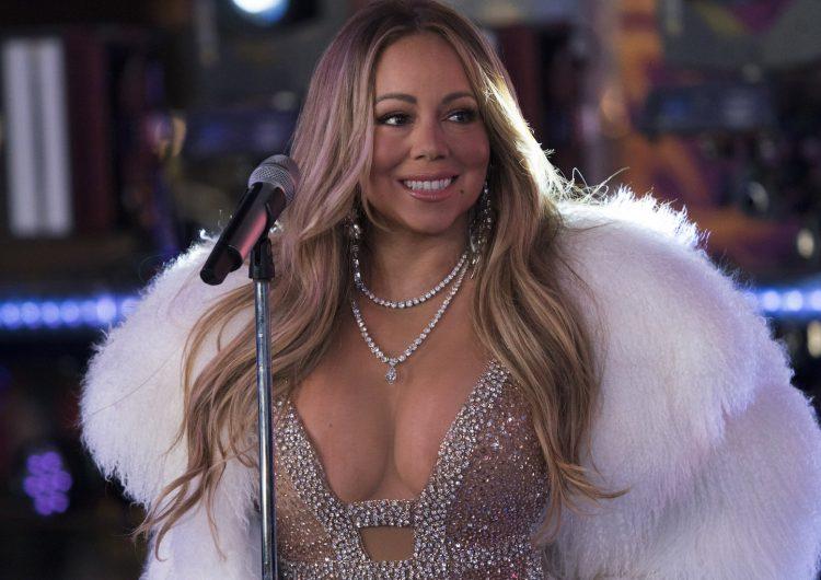 ¿Qué es el trastorno bipolar II? Una enfermedad que Mariah Carey y otras celebridades padecen