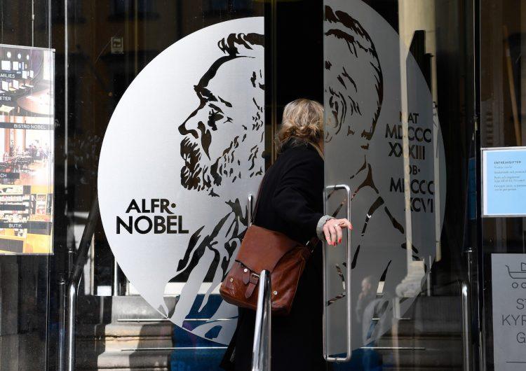 Los escándalos sexuales obligan al rey de Suecia a modificar las reglas de la academia del Nobel