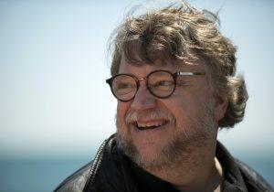 TIME elige a Guillermo del Toro como una de las 100 personalidades más influyentes de 2018