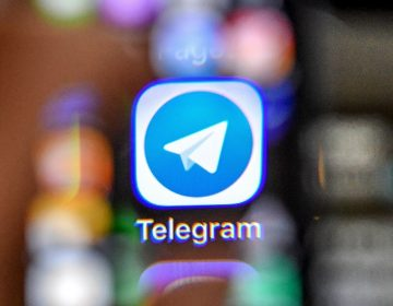 Rusia bloquea millones de direcciones IP ligadas a Telegram; es un intento de censura, dice Snowden