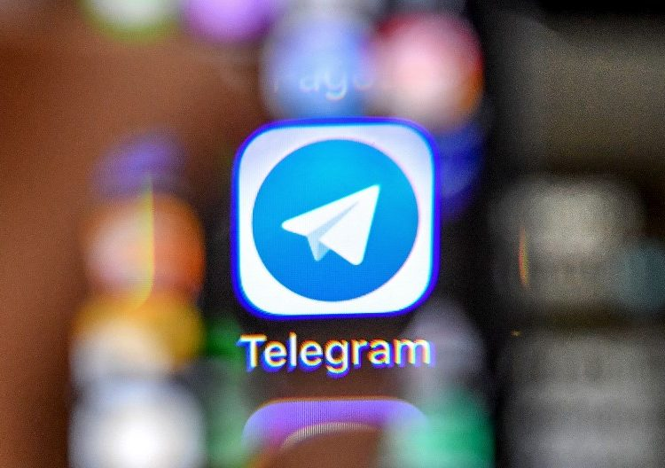 rusia-telegram-direcciones-ip-censura