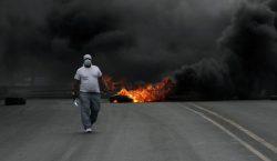 Ortega cede y anuncia posibles reformas a decreto que detonó…