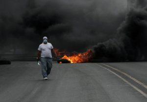 Ortega cede y anuncia posibles reformas a decreto que detonó protestas en Nicaragua