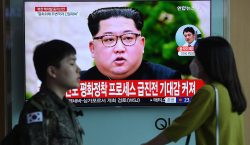 ¿Qué significa el anuncio del fin de ensayos nucleares de…