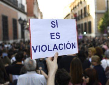 """""""La Manada"""": 5 puntos para entender el caso de los cinco españoles que abusaron de una joven"""