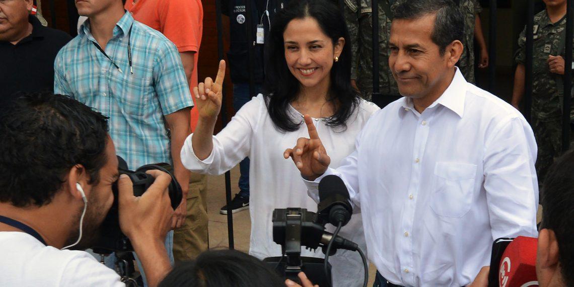 justicia-peruana-liberar-humala
