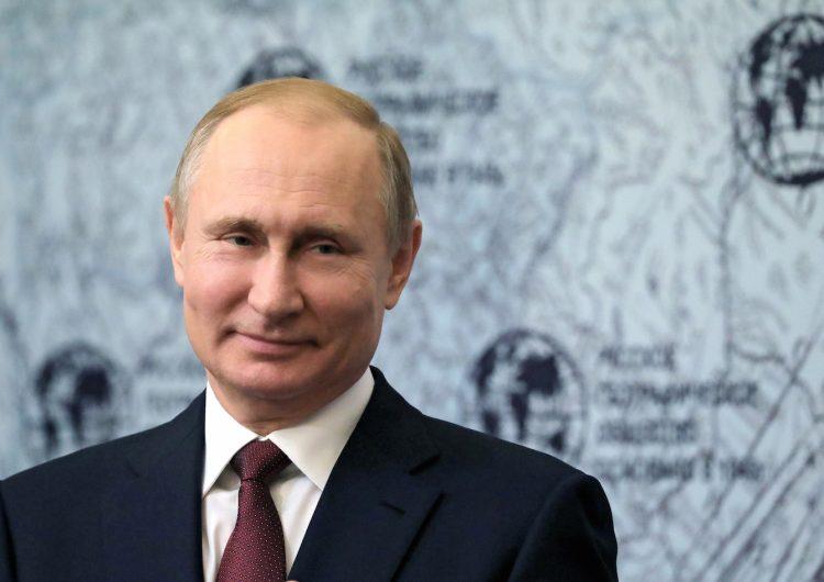 Más dinero, más problemas: A los oligarcas rusos ya les afectan las nuevas sanciones de EE. UU.