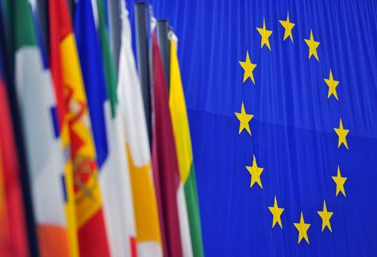 La protección de datos personales de la Unión Europea, ¿un modelo a seguir?