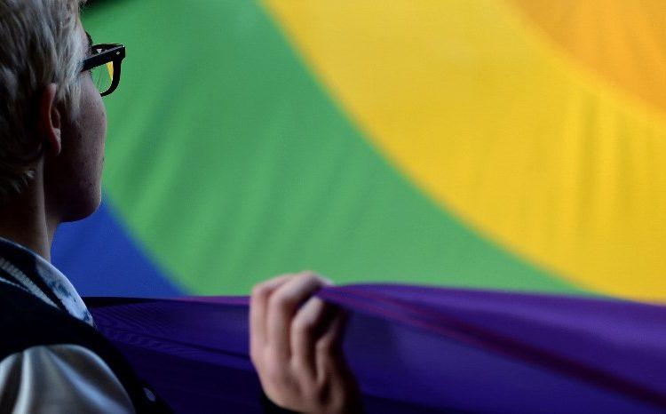 Cancillería alerta a la comunidad LGBTTI que va al Mundial sobre peligros y sanciones en Rusia