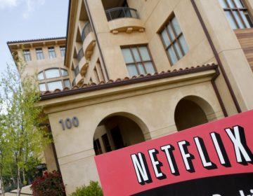 Netflix contra Cannes: el gigante del streaming deja el festival por nueva regla
