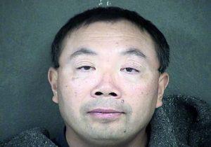 ¿Por qué EE. UU. condenó a 10 años de prisión a un científico chino que robó arroz?