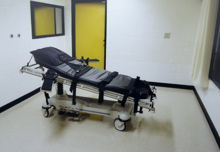 preso-83-anos-viejo-ejecutado-alabama