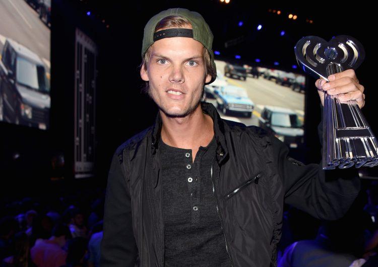 """""""No existe pista criminal"""" en muerte del DJ Avicii, según la policía"""