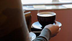 Café y embarazo: una combinación que podría afectar el peso…