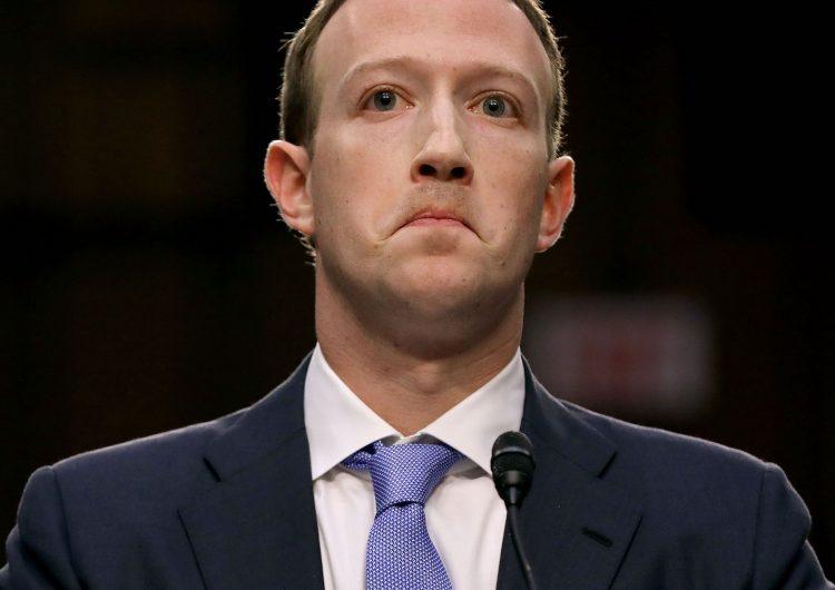 internautas-desconectados-facebook-accede-datos-internautas