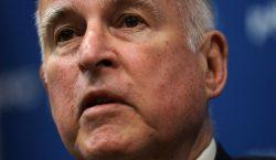 California cede ante Trump: gobernador anuncia el despliegue de tropas…