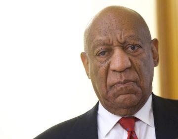 La justicia estadounidense declara culpable a Bill Cosby de todos los cargos de agresión sexual