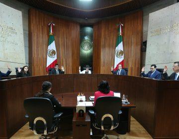 """Aval de TEPJF a candidatura de """"El Bronco"""" genera desacuerdos"""