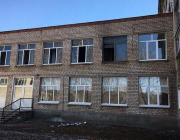Adolescente ruso imita masacre estadounidense y realiza ataque en su escuela