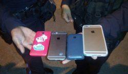 ¿Perdiste tu celular en la Feria? Aquí te decimos cómo…