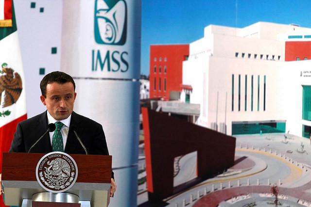 Mikel Arriola dice que con Sheinbaum aumentó 12% la pobreza en Tlalpan, ¿es cierto?