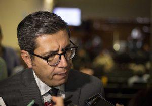 Niega Fiscalía que profesor de la UAA falleciera a consecuencia de un robo