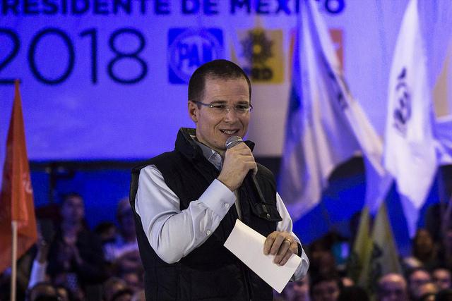 ¿Llegaron los apoyos para damnificados a Puebla?