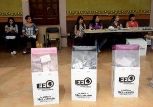 Legislar o apuñalar: la revocación de mandato como defensa de la democracia