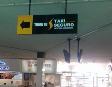 Aprueban tarifas de taxi y urbanos para la Feria