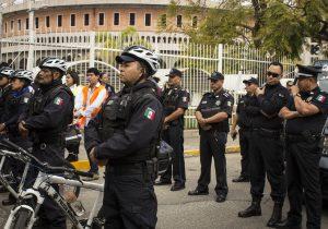 """Detectan policías """"piratas"""" en Aguascalientes"""