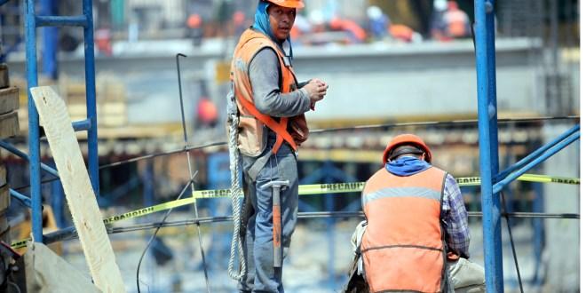 Ingreso laboral per cápita, 22% abajo de media nacional: OSC
