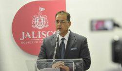 Jalisco, el tercer estado con más jóvenes desaparecidos estrena Fiscal…